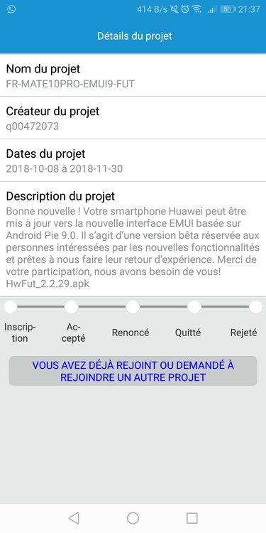 Screenshot_20181010-213758.jpg