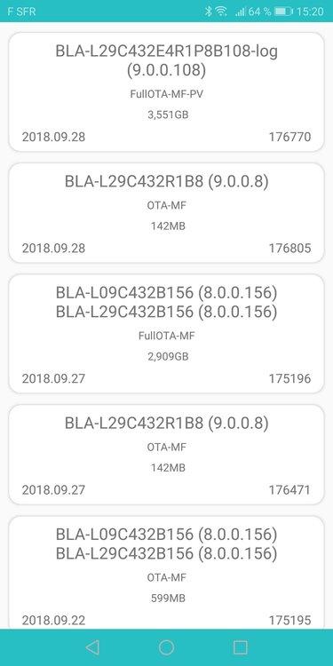 Screenshot_20181013-152023.jpg