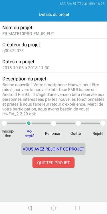Screenshot_20181016-162517.jpg