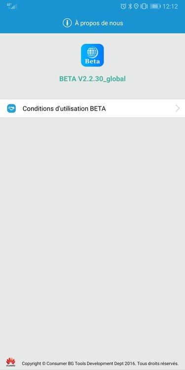Screenshot_20181020_121256_com.huawei.betaclub.jpg