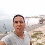 Amine Rahim