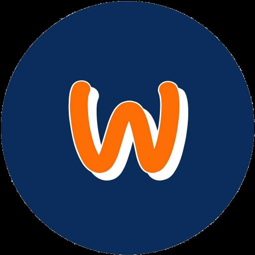 logo.png.e66b151e1742b2e25258782d11dfdc6d.png