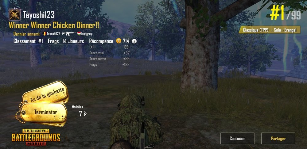 Screenshot_20181102-172445_PUBG MOBILE.jpg