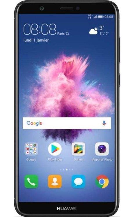 Huawei fnac.jpg