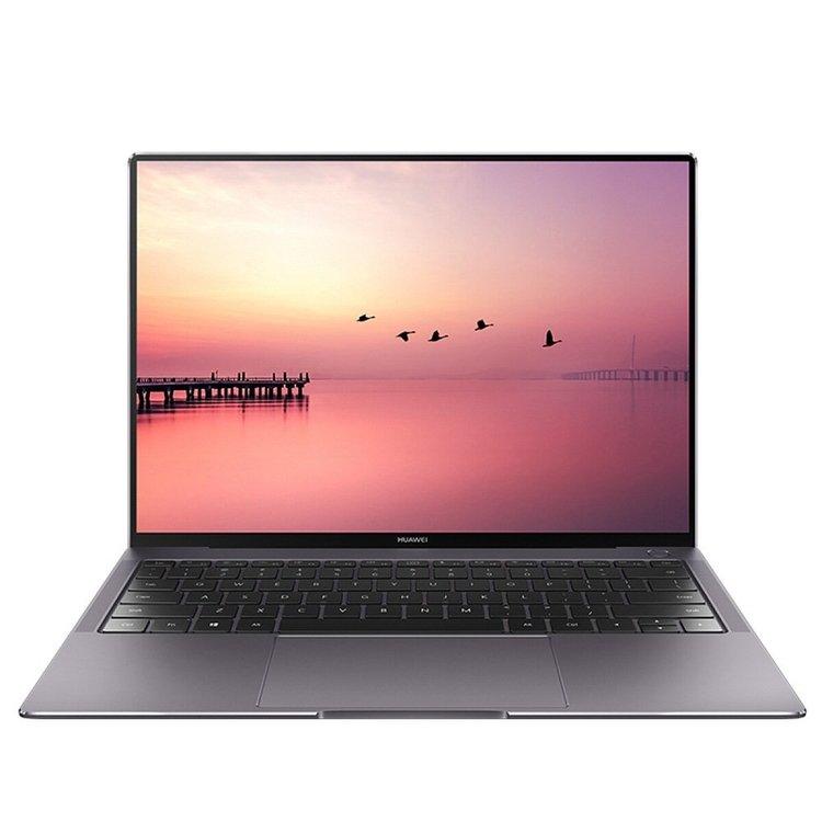 Huawei-MateBook-X-Pro-Laptop-Intel-Core-i7-8550U-8GB-256GB-Gray-667496-.thumb.jpg.6074a7d64b61d0503a5b21ad204d0852.jpg