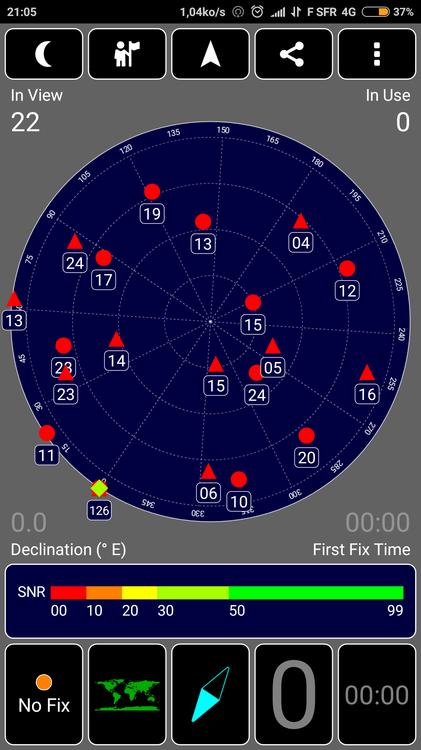 Screenshot_2018-11-06-21-05-15-283_com.chartcross.gpstest.png
