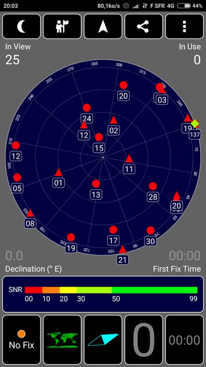 Screenshot_2018-11-11-20-03-47-460_com.chartcross.gpstest.png