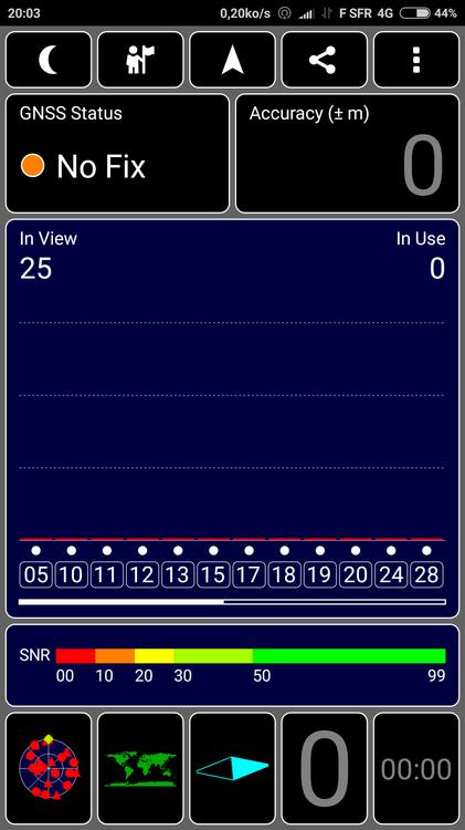 Screenshot_2018-11-11-20-03-58-497_com.chartcross.gpstest.png