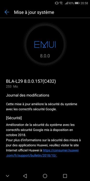 Screenshot_20181101-205805.jpg