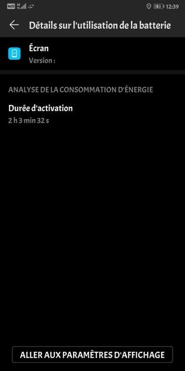 Screenshot_20181106_123927_com.huawei.systemmanager.jpeg