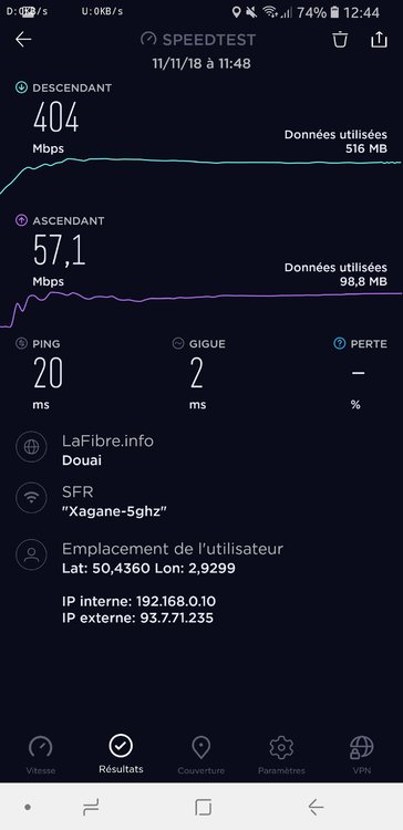Screenshot_20181117-124448_Speedtest.jpg