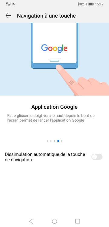Screenshot_20181117_151929_com.android.settings.jpg
