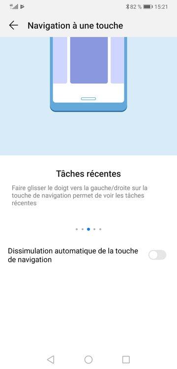 Screenshot_20181117_152124_com.android.settings.jpg