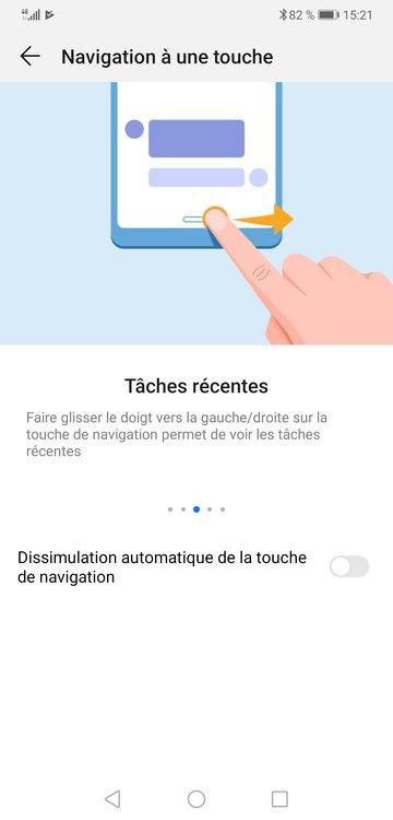 Screenshot_20181117_152131_com.android.settings.jpg