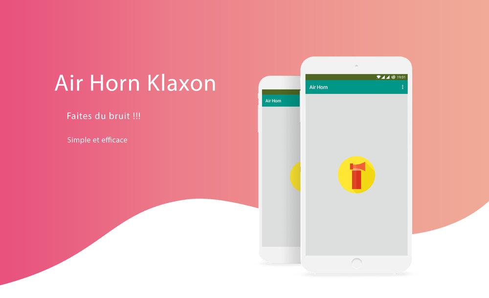 air_horn_klaxon_android.thumb.jpg.5969a34335effd50336a9e600b69d065.jpg