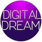 DigitalDream1