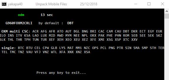 G960FOXM2CRLI odm.PNG