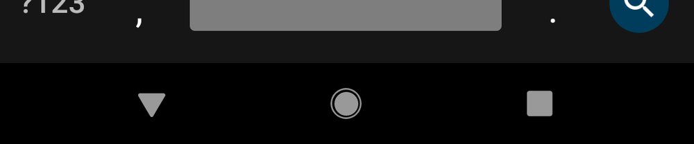 Screenshot_20181224-203652~2.png