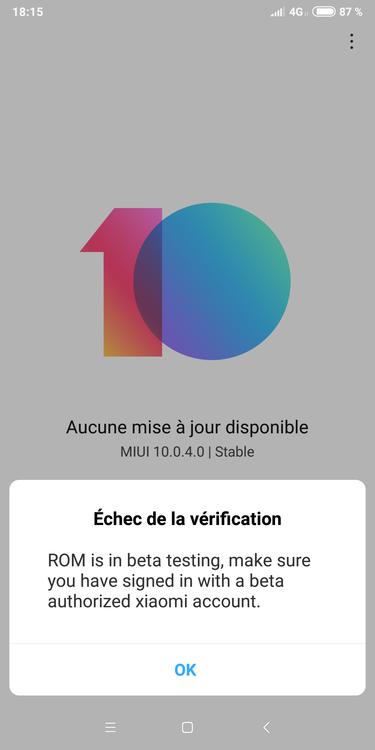 Screenshot_2018-12-07-18-15-30-724_com.android.updater.png