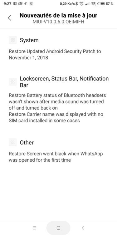 Screenshot_2018-12-12-09-27-47-760_com.android.updater.png