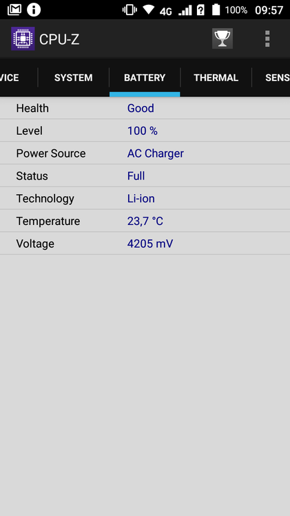 Screenshot_2018-12-26-09-57-53.png