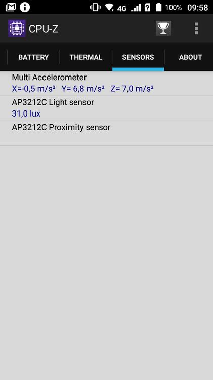 Screenshot_2018-12-26-09-58-01.png
