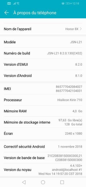 Screenshot_20181204-121833.jpeg