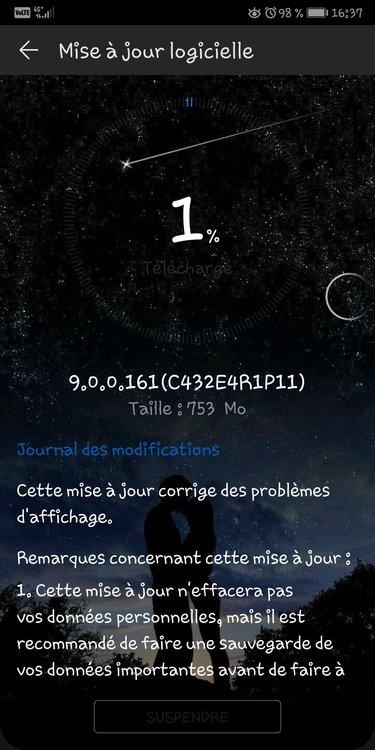 Screenshot_20181218_163734_com.huawei.android.hwouc.jpg