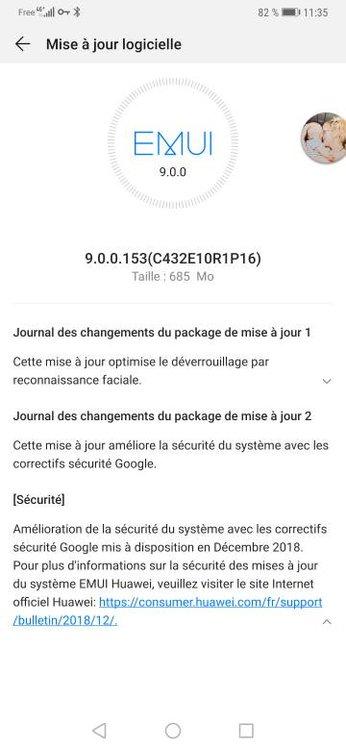Screenshot_20181221_113556_com.huawei.android.hwouc.jpg