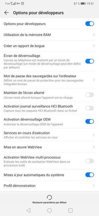 Screenshot_20181223_195114_com.android.settings.jpg