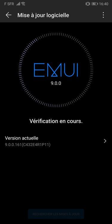 Screenshot_20181224_164048_com.huawei.android.hwouc.jpg