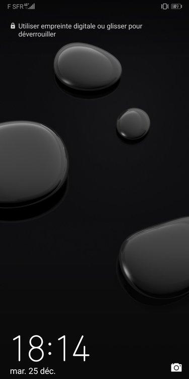 Screenshot_20181225_181410_com.android.keyguard.thumb.jpg.cf0f32afbb0f5e03859d773adcba0e28.jpg