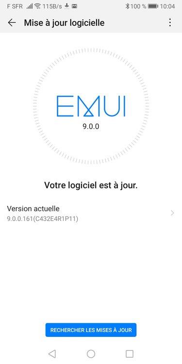 Screenshot_20181231_100405_com.huawei.android.hwouc.jpg