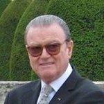 Claude Vangermez