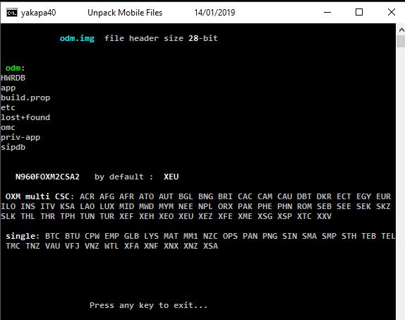 N960FOXM2CSA2 omc.PNG
