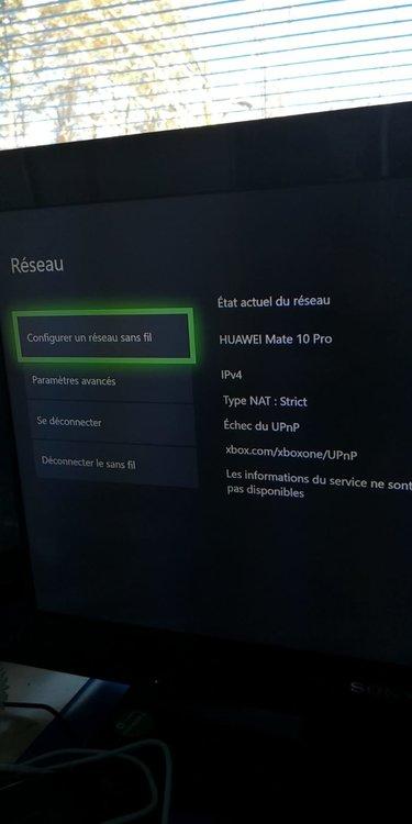 Huawei mate 10 Pro Xbox One S.jpg