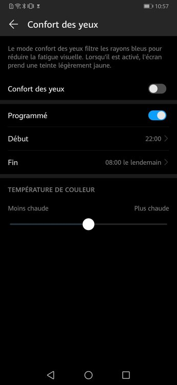 498466270_Screenshot_20190107_105726_com.android.settings(1).thumb.jpg.4fea0bd916a69a580d6e7b51aa444756.jpg