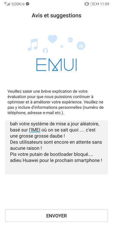 Screenshot_20190103_110902_com.huawei.android.hwouc.jpg