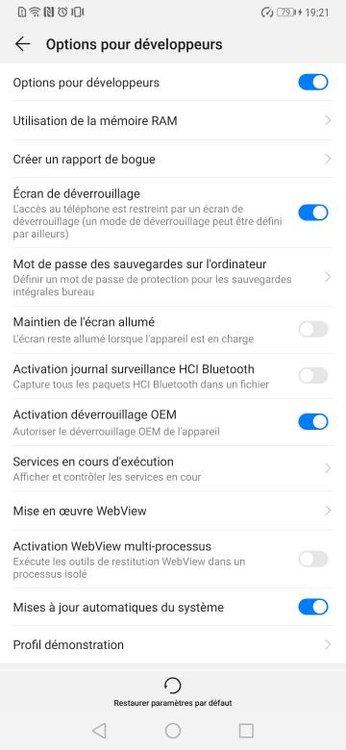 Screenshot_20190104_192104_com.android.settings.thumb.jpg.bbfe3e45c3df60bd67485e9be911cd5a.jpg