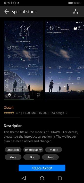 Screenshot_20190107_140839_com.huawei.android.thememanager.thumb.jpg.a6ef0a761209eac0998d9085473a62ea.jpg