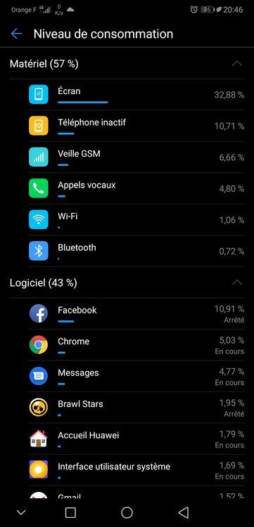 Screenshot_20190108-204647.jpg