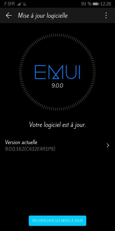 Screenshot_20190108_122634_com.huawei.android.hwouc.jpg