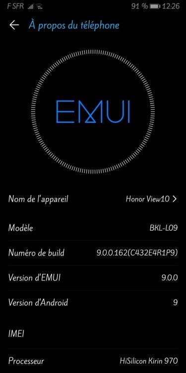 Screenshot_20190108_122652_com.android.settings.jpg