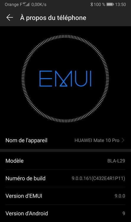 Screenshot_20190114_135043_com.android.settings.thumb.jpg.802d1b26894afe01536201528b810cc9.jpg