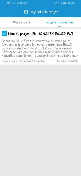 Screenshot_20190122-100215.thumb.jpg.c6474ae90a1a24b868e7319a14a2063f.jpg