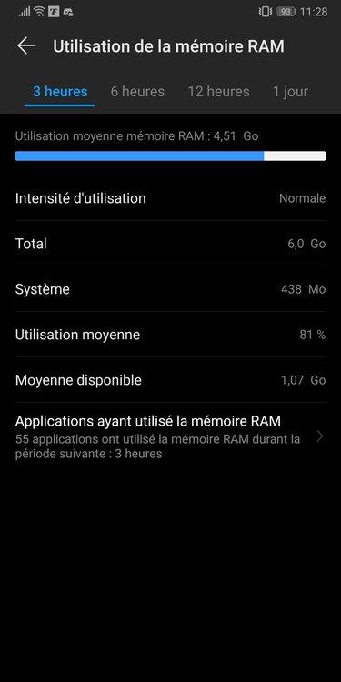 Screenshot_20190123_112800_com.android.settings.jpg