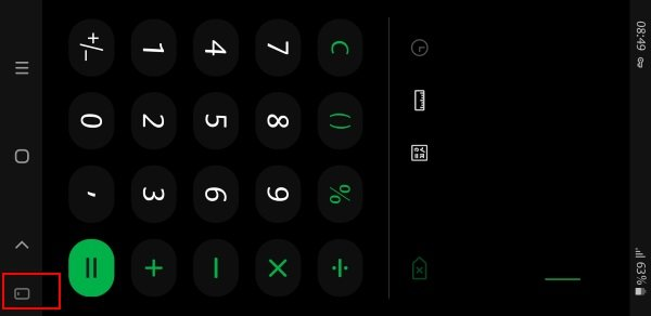 Screenshot_20190126-084919_Calculator.jpg