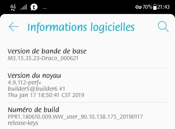 Screenshot_20190128-04.jpg