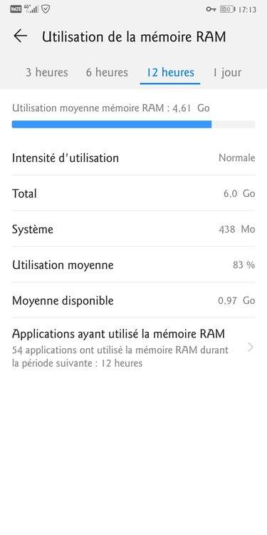 Screenshot_20190131_171327_com.android.settings.jpg