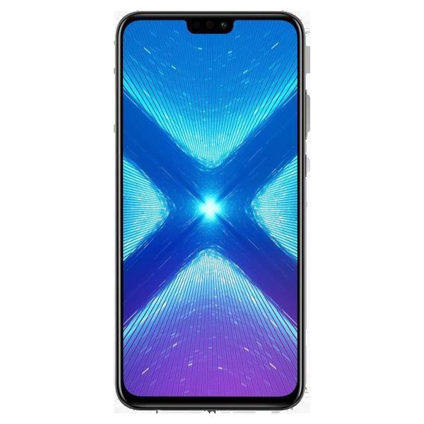 honor-8x-packshot-2018.png